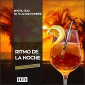 Ritmo De La Noche (Eric Ssl & DJ Falk Remix) von Mystic