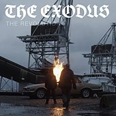 The Revolution by Exodus