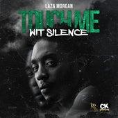 Laza Morgan: