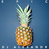 Epic by DJ Alesandr