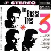 The Bossa Três de Bossa Tres