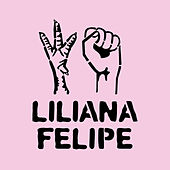 Liberación Animal 2019 de Liliana Felipe
