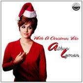 With a Christmas Vibe von Arthur Lyman
