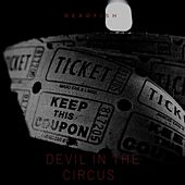 Devil in the Circus by Dead Fish