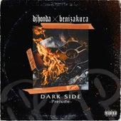 Dark Side ~Prelude~ von DJ Honda