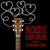 AH Performs The Rolling Stones by Acoustic Heartstrings