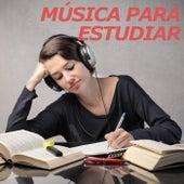 Música Para Estudiar de Musica Para Estudiar Academy