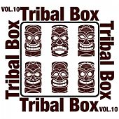 Tribal Box, Vol. 10 de Various Artists