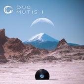 I von Duo Mutis