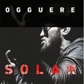 Solar von Ogguere