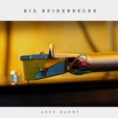 Lazy Daddy (Jazz - Classic) de Various Artists