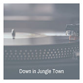 Down in Jungle Town by Henry Red Allen