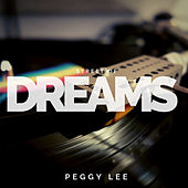 Street of Dreams (Pop) de Peggy Lee