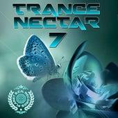 Trance Nectar, Vol. 7 de Various Artists