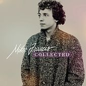 Collected de Mike Francis