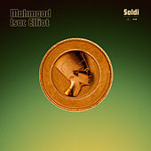 Soldi by Mahmood