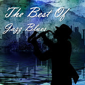 The Best of Jazz Blues de Various Artists