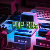 Pop 80s von Various Artists