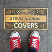 Stevie Wonder Covers by Various Artists