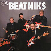 Into The Shadows de Beatniks
