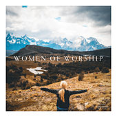 Women Of Worship de Marantha Music