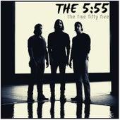 The Five Fifty Five de 555