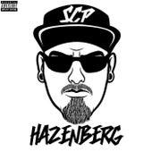 Hazenberg by Haze of Povciti