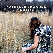Back To Me de Kathleen Edwards