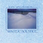 Winter Solstice de John McCutcheon