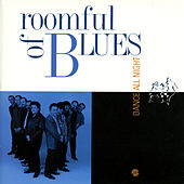 Dance All Night von Roomful of Blues
