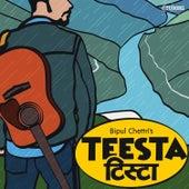 Teesta - Single de Bipul Chettri