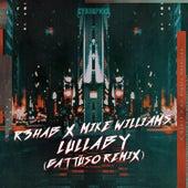 Lullaby (Gattüso Remix) von R3HAB