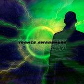 Trance Awareness by Dj tomsten