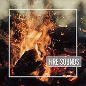 Fire Sounds by Sleep Sounds of Nature