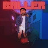 Baller de Eazy