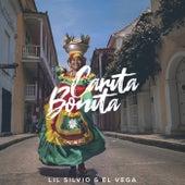 Carita Bonita de Lil Silvio & El Vega