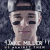Me And You de Jake Miller