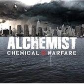 Chemical Warfare (instrumental) by The Alchemist