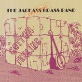 Cotton Feeling von The Jackass Brass Band