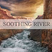 Soothing River by Nature Sounds (1)