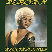 Etta James (HD Remastered) van Etta James
