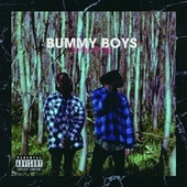 Bummy Boys by Various Artists