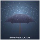 Rain Sounds for Sleep by Rain Sounds (2)