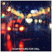 Downpours for Chill van Rain Sounds (2)