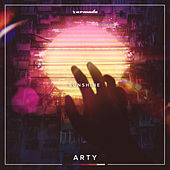 Sunshine van Arty