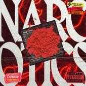 Narcotics by Chlobocop