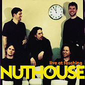 Nuthouse (Live at Fasching) de Nuthouse