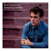 Sleeping Satellite di Emil Landman