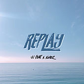 Replay by JJ