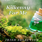 Kilkenny For Me Irish Selection by Various Artists
